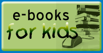 e-books for kids